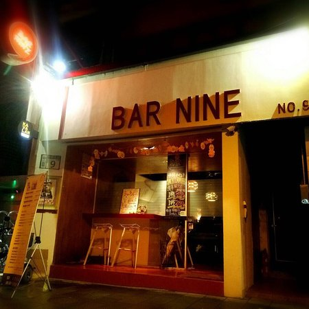 Zhongshan District, Taipéi: If you feel lonely Or want to talk to local girl 