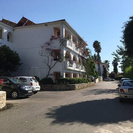 Bitzaro Palace Hotel: photo1.jpg
