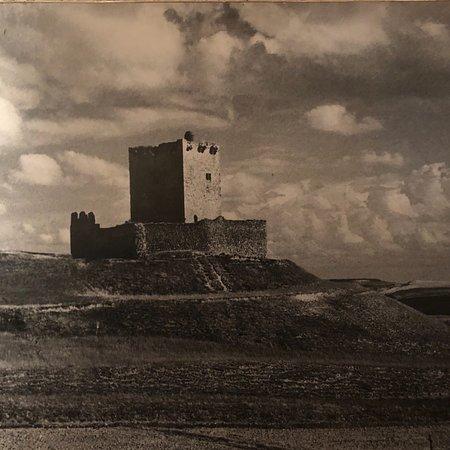 Tiedra, إسبانيا: photo1.jpg
