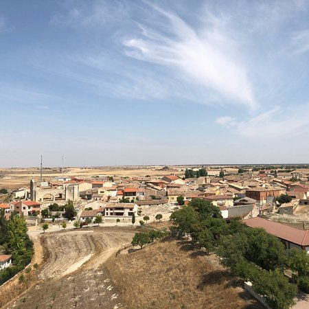 Tiedra, إسبانيا: photo2.jpg