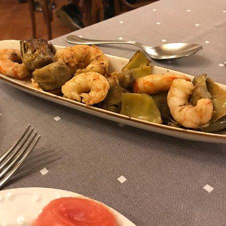 Fontscaldes, Spanien: photo4.jpg