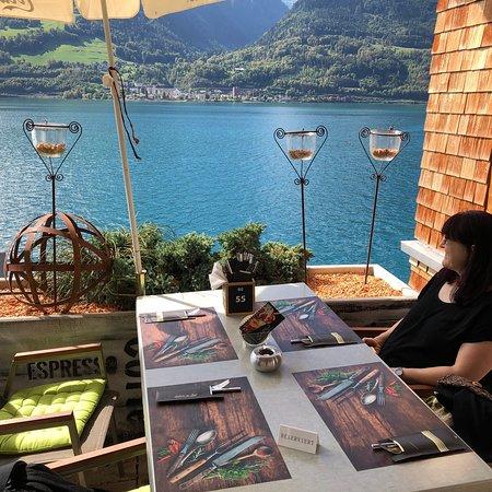 Quinten, Schweiz: photo3.jpg