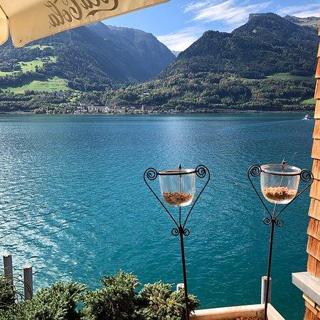 Quinten, Schweiz: photo4.jpg