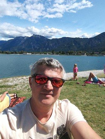 Lago di Caldonazzo: 20180826_141605_large.jpg