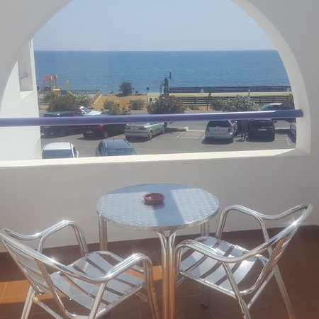 Mojacar Playa Hotel: photo0.jpg
