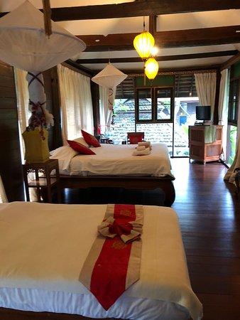 Sabai spa thai eskilstuna