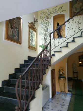 Hotel La Colombaia: P80826-102200_large.jpg