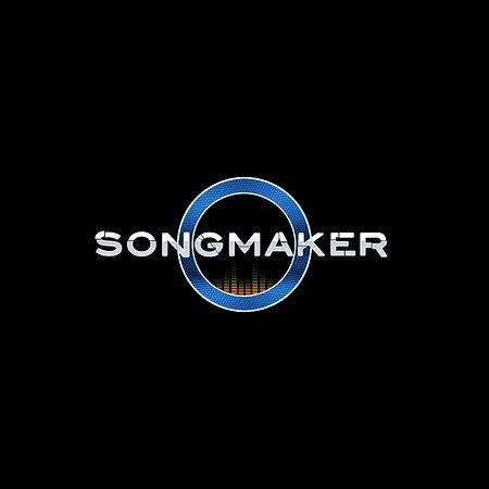 Songmaker Studios