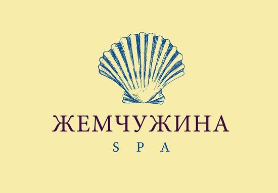 Zhemchuzhina Spa