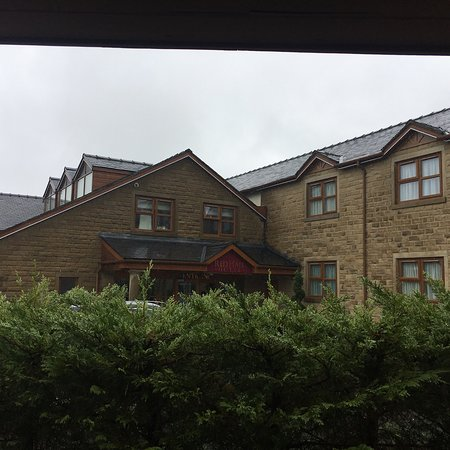 Walmersley, UK: photo6.jpg