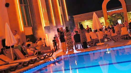 The Lumos Deluxe Resort Hotel & Spa照片