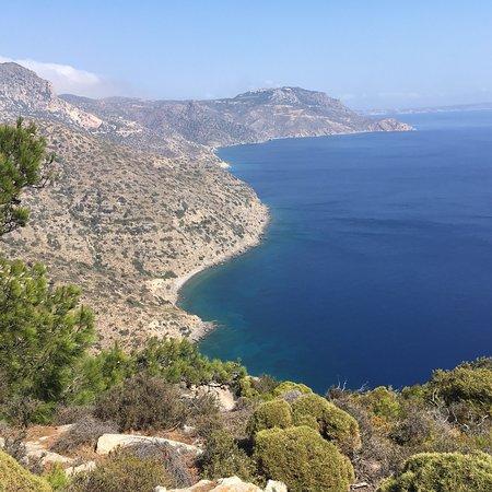 Kefalos, اليونان: photo1.jpg