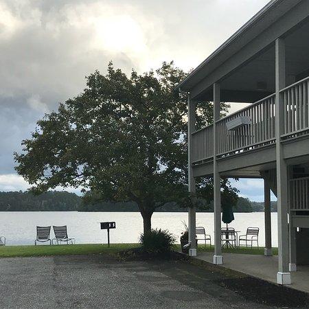 Island Pond, VT: photo0.jpg