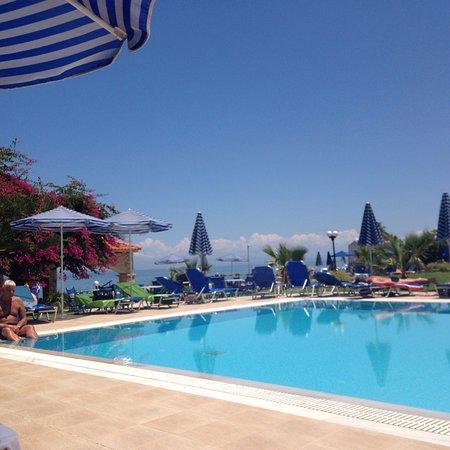 Zakantha Beach Hotel: photo0.jpg