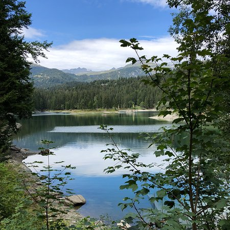 Caumasee: photo1.jpg