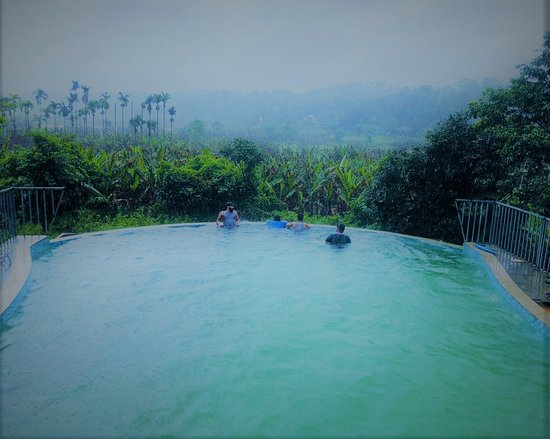 Wayanad Wind Resort Kalpetta Kerala Hotel Reviews Photos Rate Comparison Tripadvisor