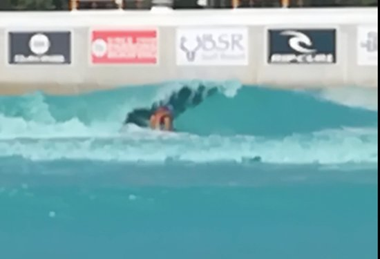 BSR Cable Park (Waco) - 2019 All You Need to Know BEFORE You