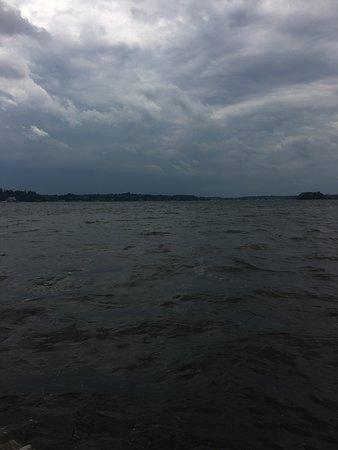 Conneaut Lake Picture