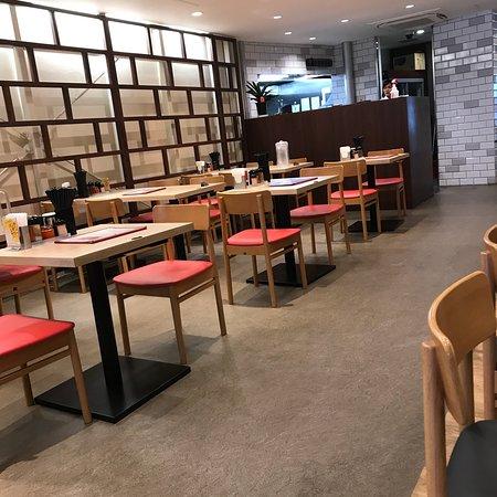 Eikako Main Branch Picture