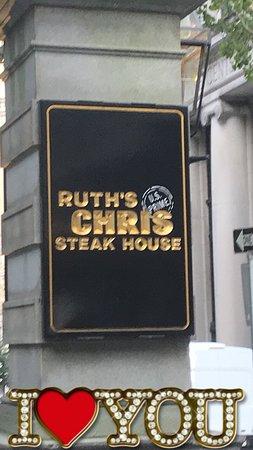 Ruth's Chris Steak House Photo