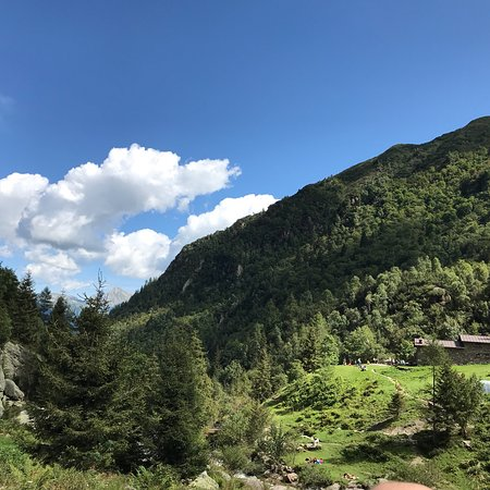 Valgoglio, Włochy: photo0.jpg