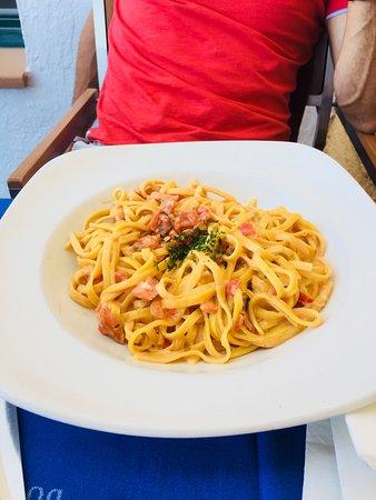 Dolce Vita Pizzeria Photo