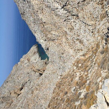 Tholaria, Greece: photo0.jpg