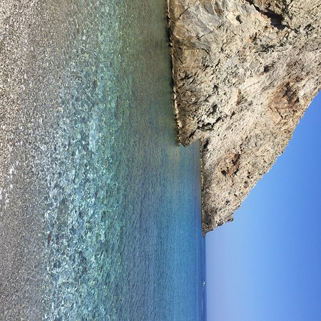Tholaria, Greece: photo1.jpg