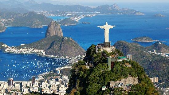 C2 Rio Tours & Travel