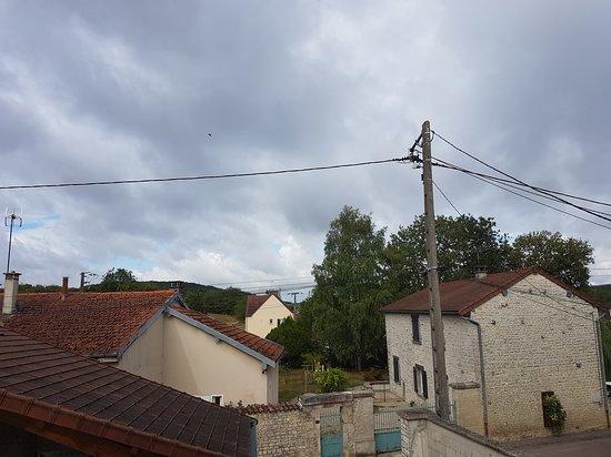 Colombe-le-Sec Φωτογραφία