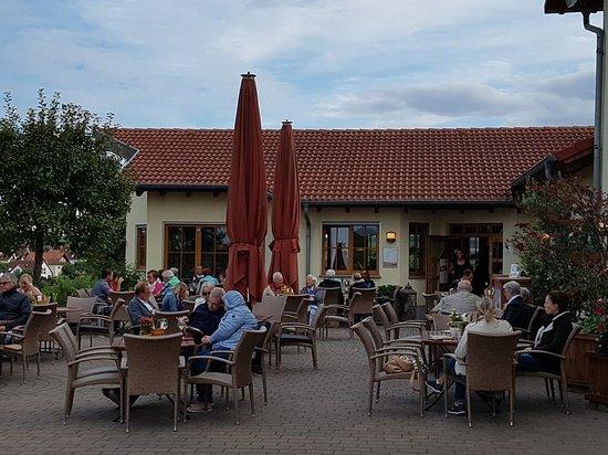 Foto de Bodenheim