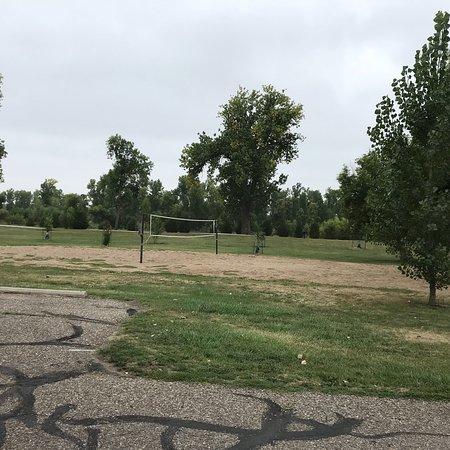 General Sibley Park: photo5.jpg