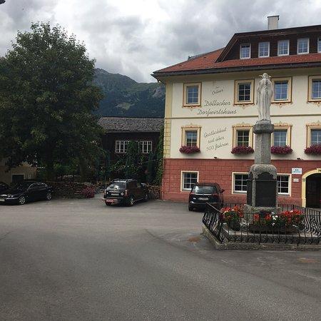 Grosskirchheim, Austria: photo0.jpg
