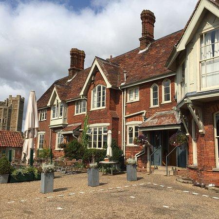 Orford, UK: photo0.jpg
