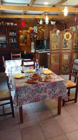Casale Venezia Fattoria Agrituristica