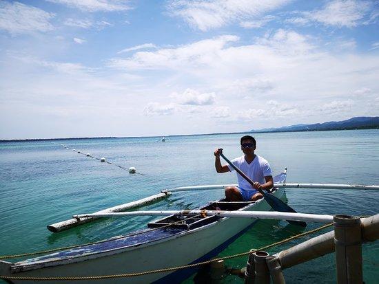 Провинция Бохоль, Филиппины: IMG_20180617_103909_large.jpg