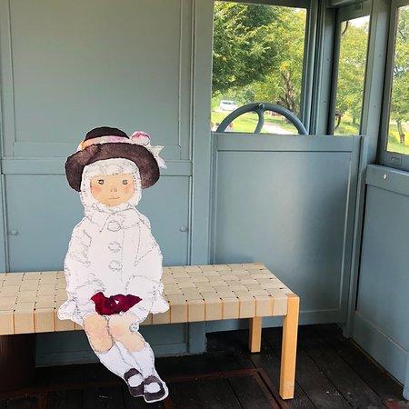 Chihiro Art Museum Azumino: 安曇野ちひろ美術館