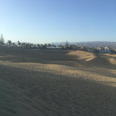 Playa de Maspalomas: photo2.jpg