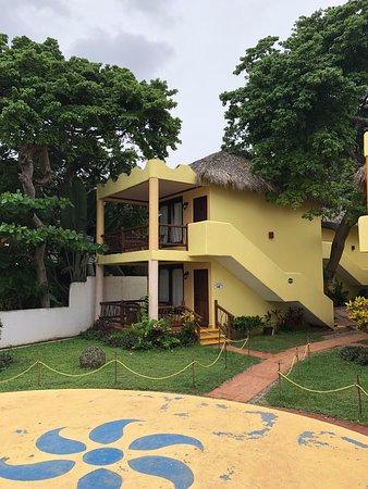 Tronco Bay Inn Resort-billede