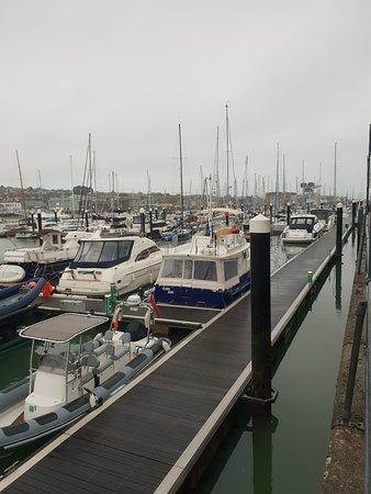 The Lifeboat: IMG-20180826-WA0005_large.jpg