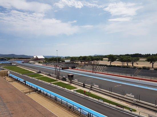 Circuit Paul Ricard >> 20180825 140910 Large Jpg Picture Of Circuit Paul Ricard