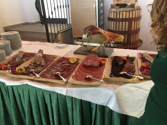 Maltignano, Ιταλία: IMG-20180826-WA0088_large.jpg