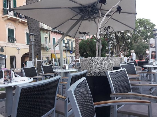 洛阿诺餐厅