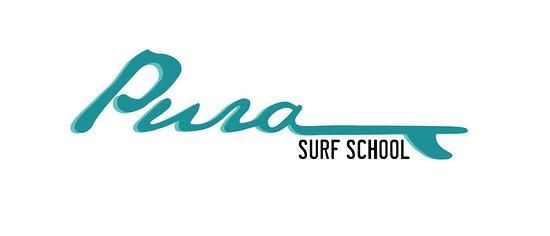 Pura Surf School