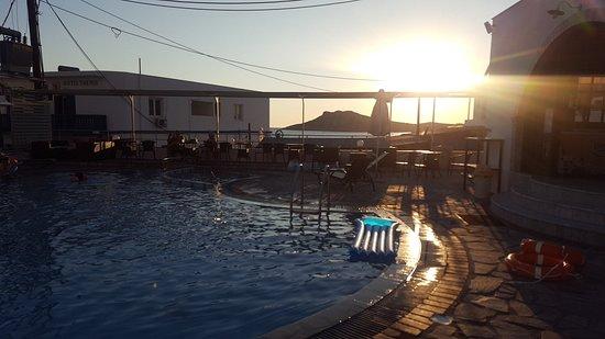 Myrties, Yunani: Snapchat-1328206243_large.jpg