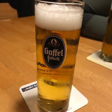 Kurten, ألمانيا: photo2.jpg