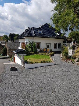 Rockeskyll, Duitsland: 20180825_130102_large.jpg