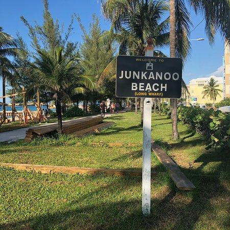 Junkanoo Beach: photo5.jpg