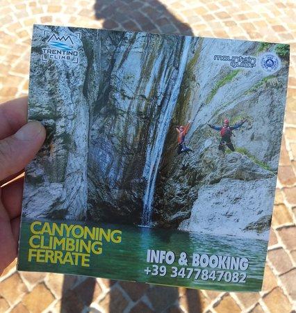 Trentino Climb : 20180827_204858_large.jpg