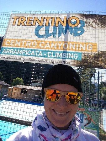 Trentino Climb : 20180827_173232_large.jpg